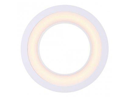 CLYDE 15 | elegantná bodovka