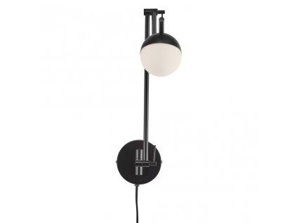 CONTINA | dizajnová nástenná lampa