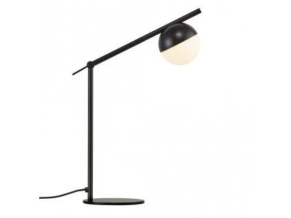 CONTINA | dizajnová stolná lampa