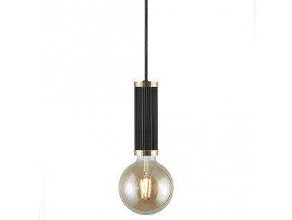 GALLOWAY | minimalistická závesná lampa