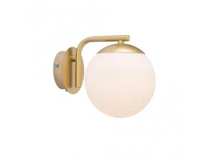 GRANT | luxusná nástenná lampa