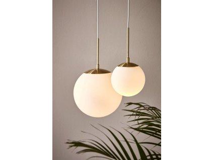 GRANT 15 | luxusná závesná lampa
