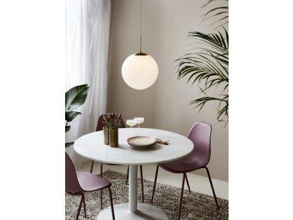 GRANT 35 | luxusná závesná lampa