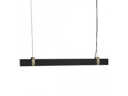 LILT | minimalistické líniové svietidlo