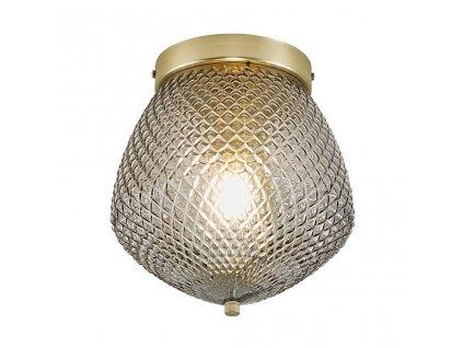 ORBIFORM | luxusná stropná lampa