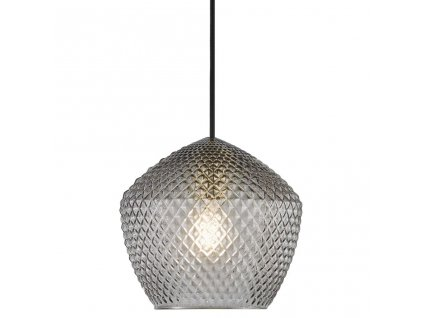 ORBIFORM 1 | luxusná závesná lampa