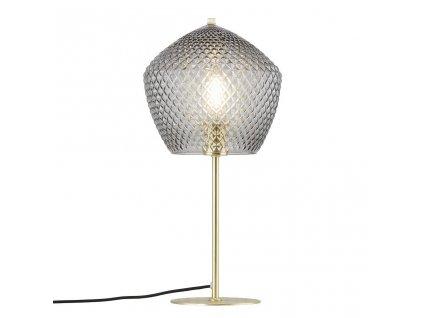 ORBIFORM  | luxusná stolná lampa