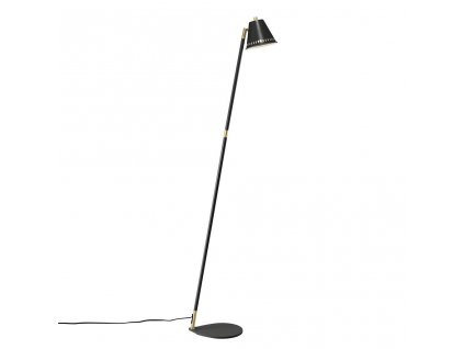 PINE | Kovová stojaca lampa