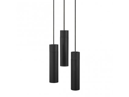 TILO III | minimalistické závesne svietidlo