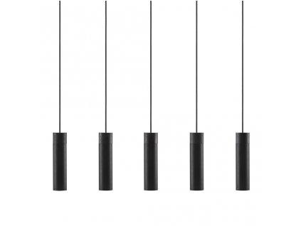 TILO V | minimalistické závesne svietidlo