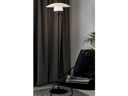 VERONA | škandinávska stojaca lampa