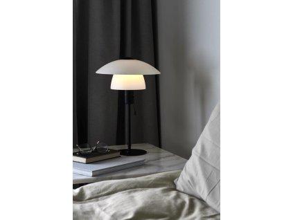 VERONA   luxusná stolná lampa