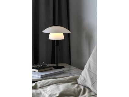 VERONA | škandinávska stolná lampa