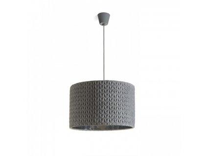 AINO | závesná lampa