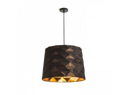 FLAMENCO | textílna závesná lampa