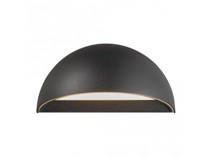 ARCUS | nástenné vonkajšie LED svietidlo