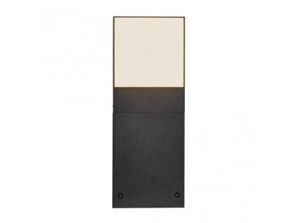 PIANA 30 | elegantné stojace vonkajšie LED svietidlo