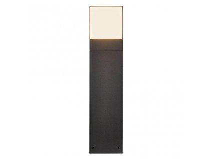 PIANA 50 | elegantné stojace vonkajšie LED svietidlo