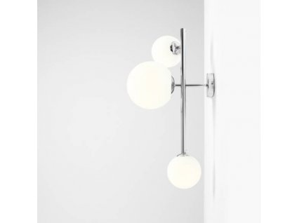 BALIA 3 WALL CHROME(3)