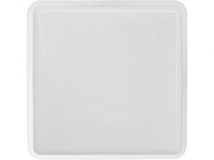 TAHOE 3251 | moderné nástenné svietidlo - biele