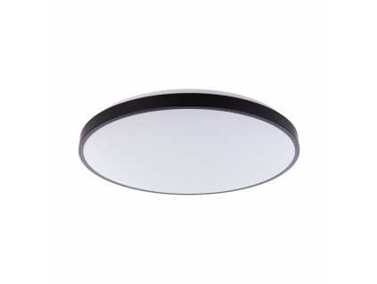 AGNES 8185  | minimalistické stropné svietidlo