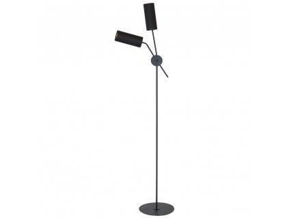 Aldex | 913A | TUTTO | stojaca dizajnová lampa