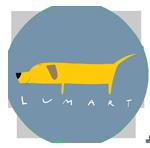 Lumart-logo-150-pejsek