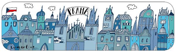 Praha---panorama-f600