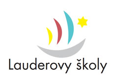 lauderovy_skoly