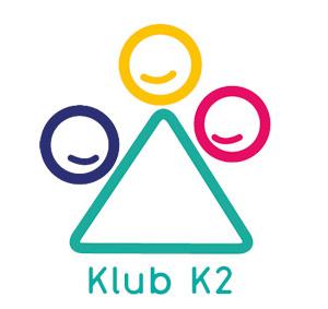 logo-K2