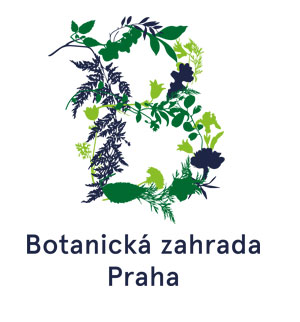 logo_botanicka4