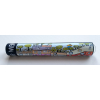 KR Hundertwasser house web