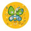 magnet56 mm motýl2 web