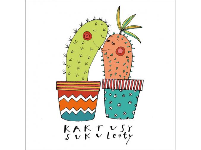 P kaktusy a sukulenty I web