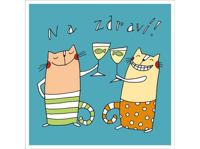 P O27 Kočky na víně web
