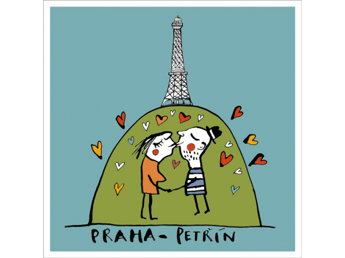 PR3 petrin