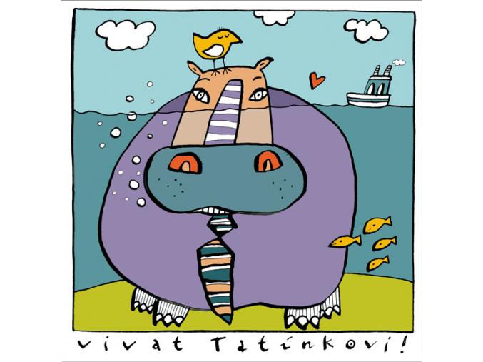 P O3 Vivat tatínkovi web
