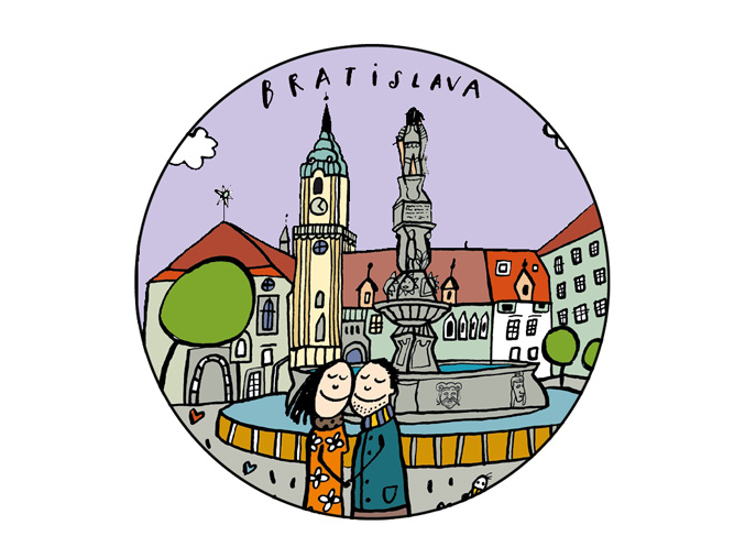 PM TBR2 Bratislava nám web