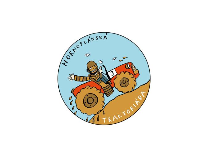 PM ZHP2 Traktoriada web