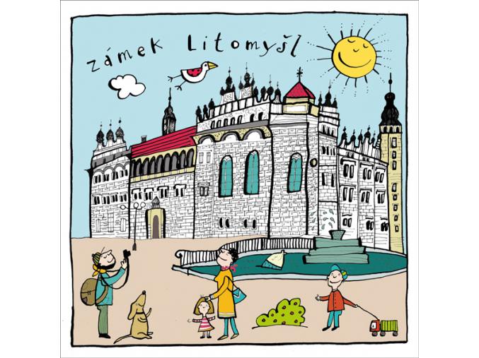 P TLM1 Litom zamek web