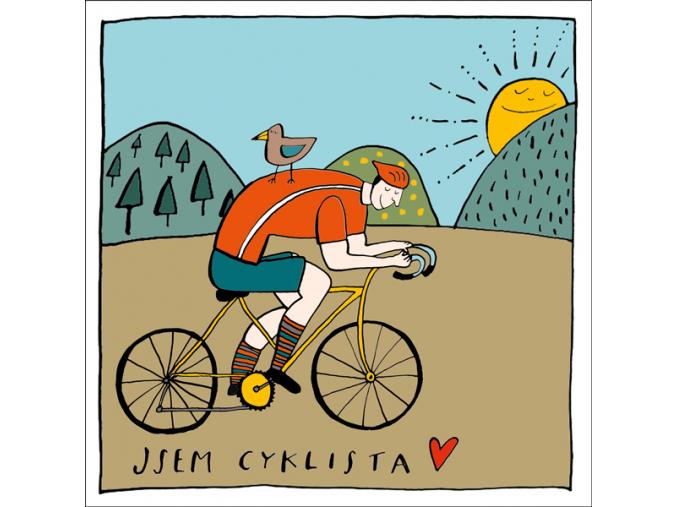 P S5 Cyklista web