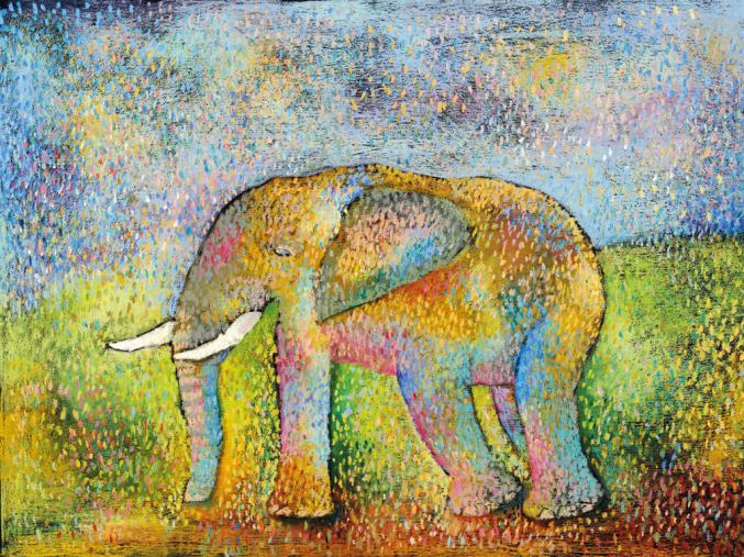 Slon web