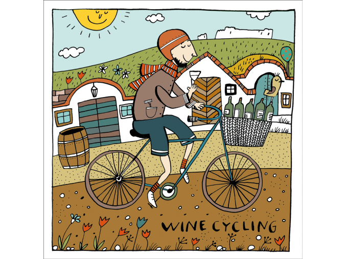 P W8 Wine cycling web
