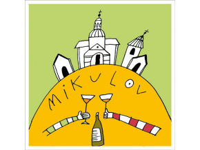 P ZM1 Mikulov