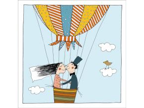 P O26 svatba v balone web