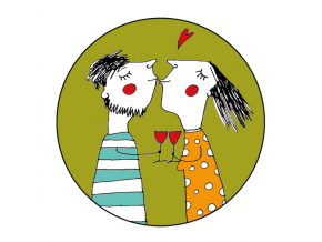 PM 56 pro vinobrani polibek