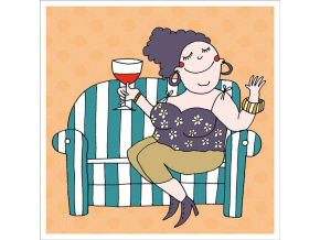 P W5 Paní s vínem web