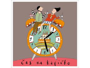 P K2 Čas na kávu web