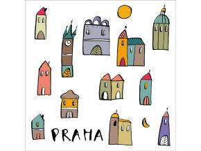 P TPR12 Pražské domky web