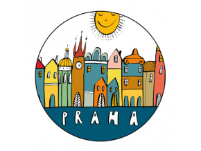 PM Praha stovezata web